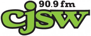 cjsw-logo-colour-web