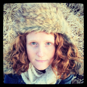 Jenny Ritter 1-web
